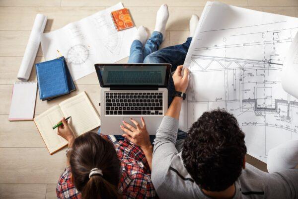 Homebuilder Scheme