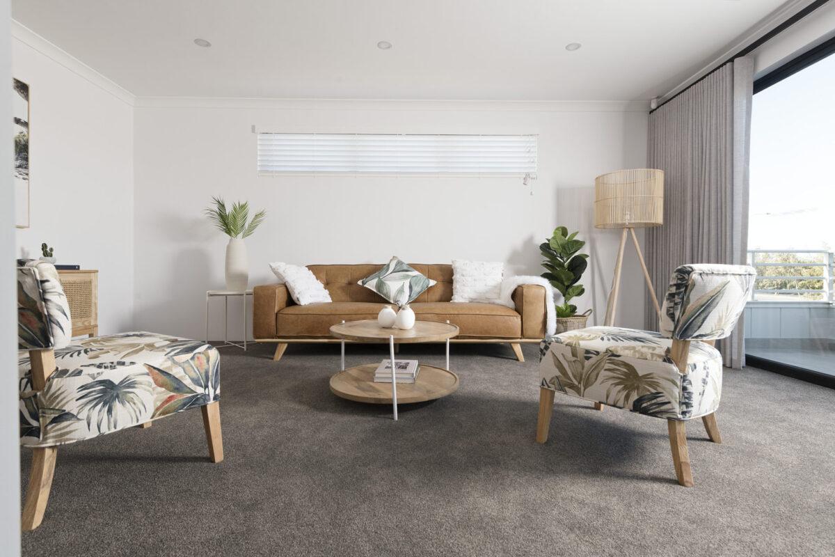 2 Storey Home Design Perth
