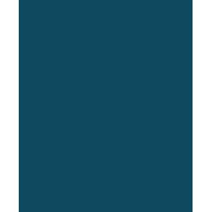 Award Winning Home Design
