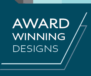 Award Winning Designs New Level Homes