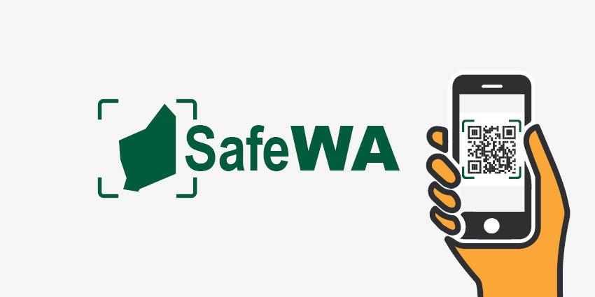 SafeWa Looking Out for Our State